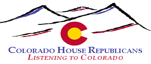 Colorado House Republicans
